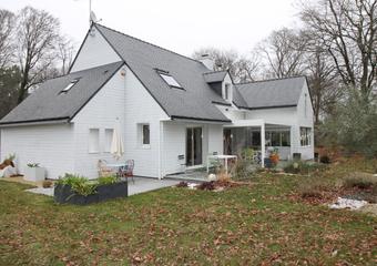 Vente Maison 8 pièces 165m² MOELAN SUR MER - photo