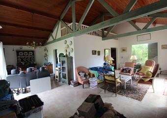 Vente Maison 5 pièces 143m² TREGUNC - Photo 1