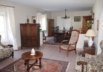 Vente Appartement 5 pièces 136m² QUIMPERLE - photo