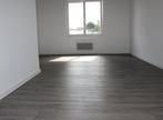 Location Maison 5 pièces 130m² Rosporden (29140) - Photo 3