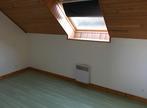 Location Maison 4 pièces 85m² Bannalec (29380) - Photo 8