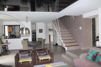 Vente Maison 6 pièces 170m² ROSPORDEN - photo