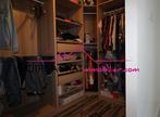 Vente Maison 4 pièces 124m² BANNALEC - Photo 10
