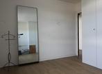 Vente Appartement 3 pièces 65m² CONCARNEAU - Photo 7