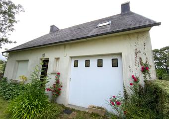 Vente Maison 6 pièces LOPERHET - Photo 1