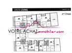 Vente Appartement 4 pièces 90m² NANTES - Photo 4