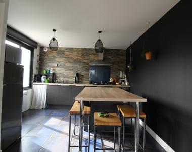 Vente Maison 7 pièces 148m² CONCARNEAU - photo