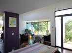 Vente Maison 6 pièces 127m² CLOHARS CARNOET - Photo 5