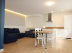 Vente Appartement 2 pièces 53m² CONCARNEAU - Photo 2