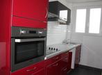 Location Appartement 3 pièces 54m² Concarneau (29900) - Photo 1