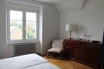 Vente Maison 107m² TREGUNC - Photo 3
