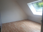 Vente Maison 6 pièces 122m² QUIMPERLE - Photo 5