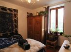 Vente Maison 5 pièces 140m² CONCARNEAU - Photo 10