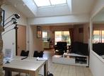 Vente Maison 4 pièces 125m² CONCARNEAU - Photo 1
