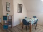Location Appartement 3 pièces 40m² Concarneau (29900) - Photo 4