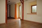 Vente Maison 6 pièces 288m² ARZANO - Photo 12