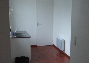 Location Appartement 2 pièces 40m² Concarneau (29900) - Photo 1