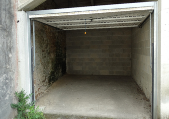 Location Garage 15m² Rosporden (29140) - Photo 1