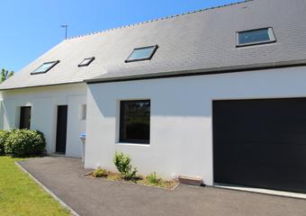Vente Maison 8 pièces 154m² CONCARNEAU - Photo 1