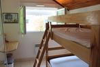 Location Maison 3 pièces 45m² Concarneau (29900) - Photo 4