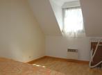 Vente Maison 5 pièces 78m² TREGUNC - Photo 12