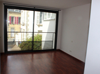 Vente Appartement 5 pièces 146m² Concarneau - Photo 9