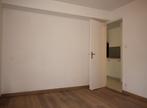 Vente Appartement 2 pièces 44m² QUIMPER - Photo 4