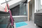 Vente Appartement 6 pièces 139m² CLOHARS CARNOET - Photo 5