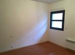 Location Appartement 2 pièces 41m² Rosporden (29140) - Photo 3