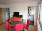 Vente Appartement 1 pièce 31m² CONCARNEAU - Photo 3