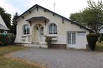Location Maison 3 pièces 45m² Concarneau (29900) - Photo 8