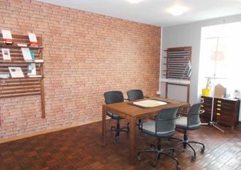 Vente Immeuble 3 pièces 67m² MOELAN SUR MER - Photo 1