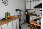 Vente Appartement 3 pièces 69m² CONCARNEAU - Photo 4