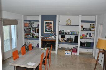 Vente Maison 8 pièces 146m² CONCARNEAU - photo