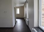 Location Maison 4 pièces 91m² Rosporden (29140) - Photo 4