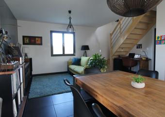 Vente Maison 5 pièces 108m² CONCARNEAU - Photo 1