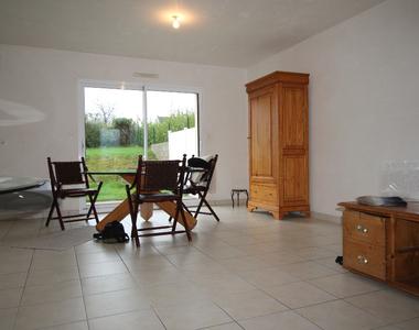 Vente Maison 4 pièces 82m² MELLAC - photo