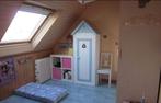 Vente Maison 4 pièces 117m² MOELAN SUR MER - Photo 5