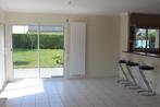 Vente Maison 7 pièces 129m² TREGUNC - Photo 6