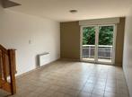 Location Appartement 4 pièces 70m² Mellac (29300) - Photo 2