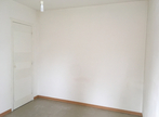 Location Appartement 2 pièces 44m² Quimperlé (29300) - Photo 6