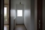 Vente Maison 4 pièces 98m² BANNALEC - Photo 8