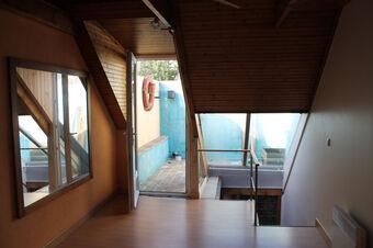 Vente Maison 2 pièces 32m² CONCARNEAU - photo