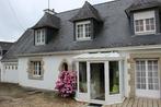 Vente Maison 8 pièces 184m² CONCARNEAU - Photo 3
