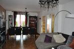 Vente Maison 7 pièces 115m² CONCARNEAU - Photo 4
