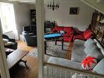 Vente Maison 9 pièces 185m² CLOHARS CARNOET - Photo 6