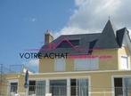 Vente Maison 7 pièces 230m² CONCARNEAU - Photo 2