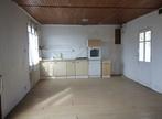 Vente Maison 3 pièces 70m² Riec sur belon - Photo 3