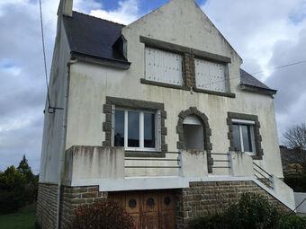 Vente Maison 6 pièces 137m² TREGUNC - Photo 1