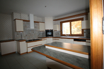 Vente Maison 8 pièces 256m² MOELAN SUR MER - Photo 6
